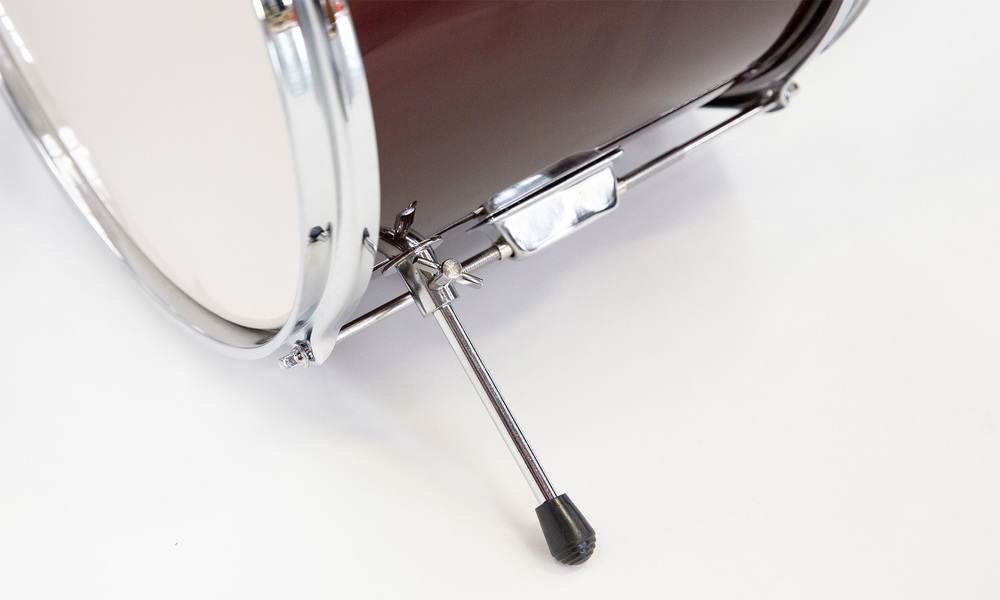 Kids mini drum kit   web12