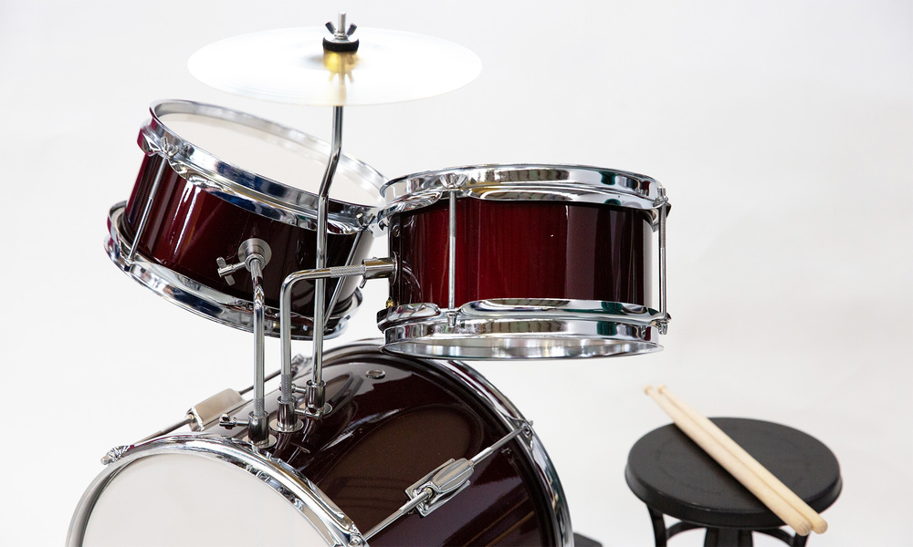 Kids mini drum kit   web13