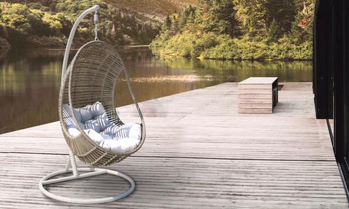 Casca egg chair   web1 %282%29