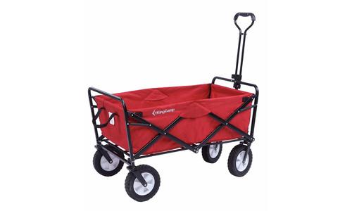 Camp beach cart   1384  web1