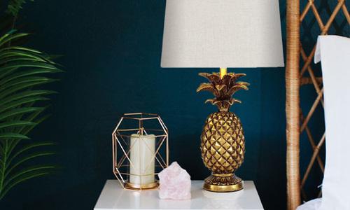 Pineapple lamp2 01