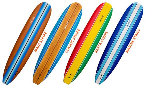 Soft surfboard striped   all designs   web