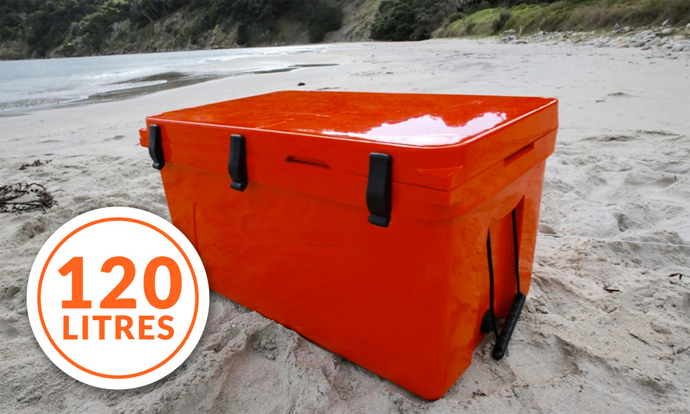 Tough insulated ice bin 120l   web1