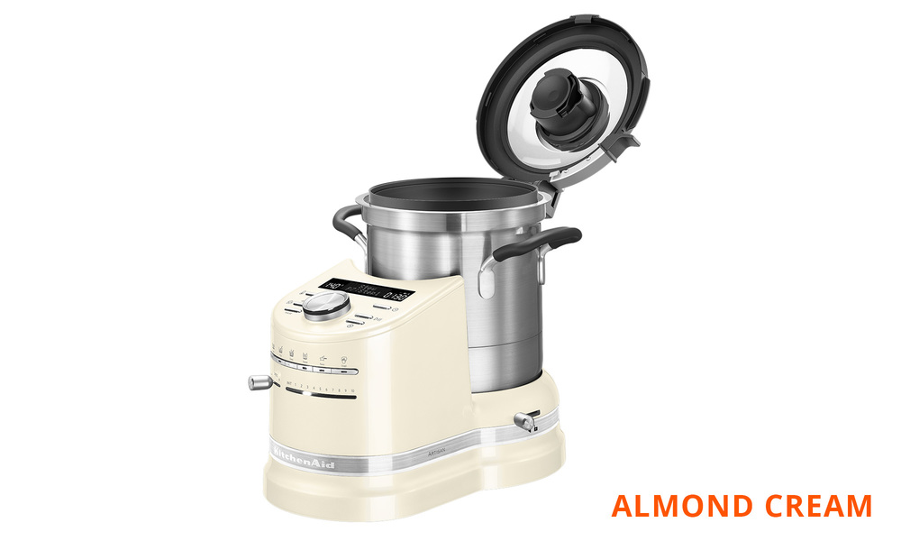 Almond cream   kitchenaid cook processor    web1 %281%29