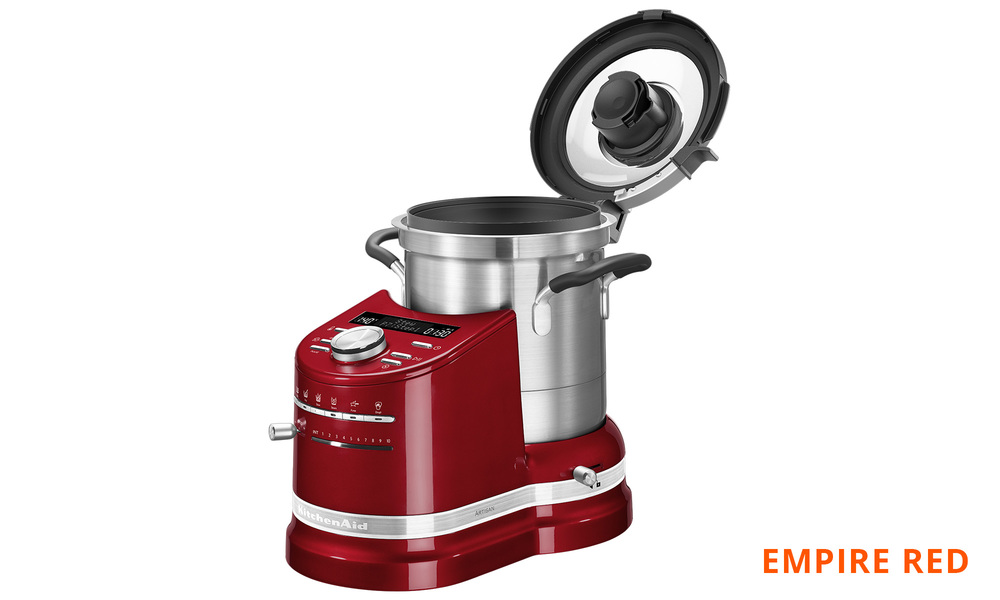 Empire red   kitchenaid cook processor    web1 %282%29