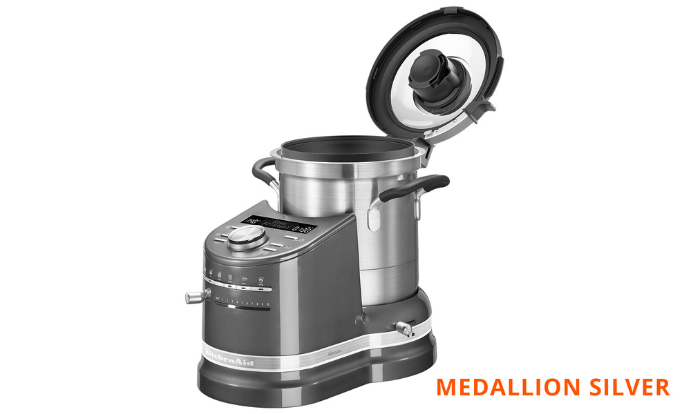 Medallion silver   kitchenaid cook processor    web1 %283%29