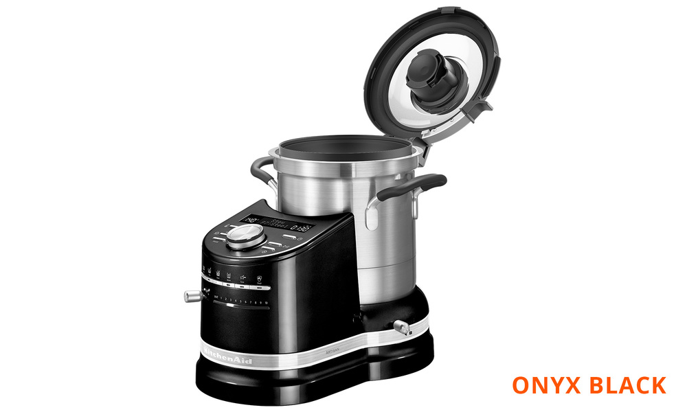 Onyx black   kitchenaid cook processor    web1 %281%29