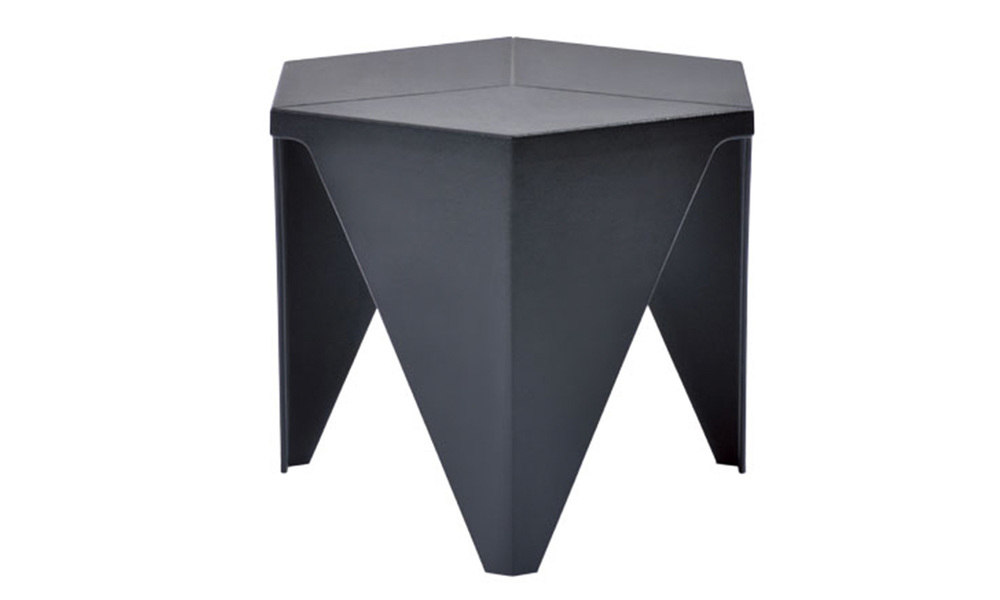Hexi side table   web1