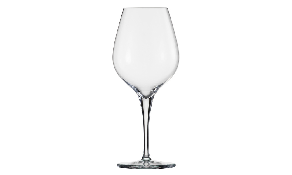 Chardonnay   schott zwiesel web5