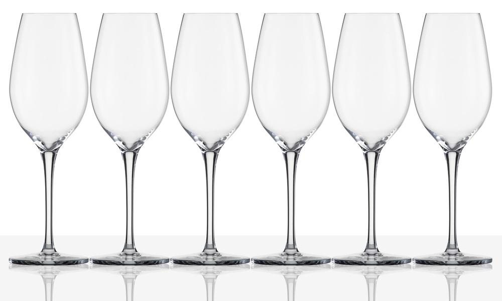 Champagne flutes   schott zwiesel   web1