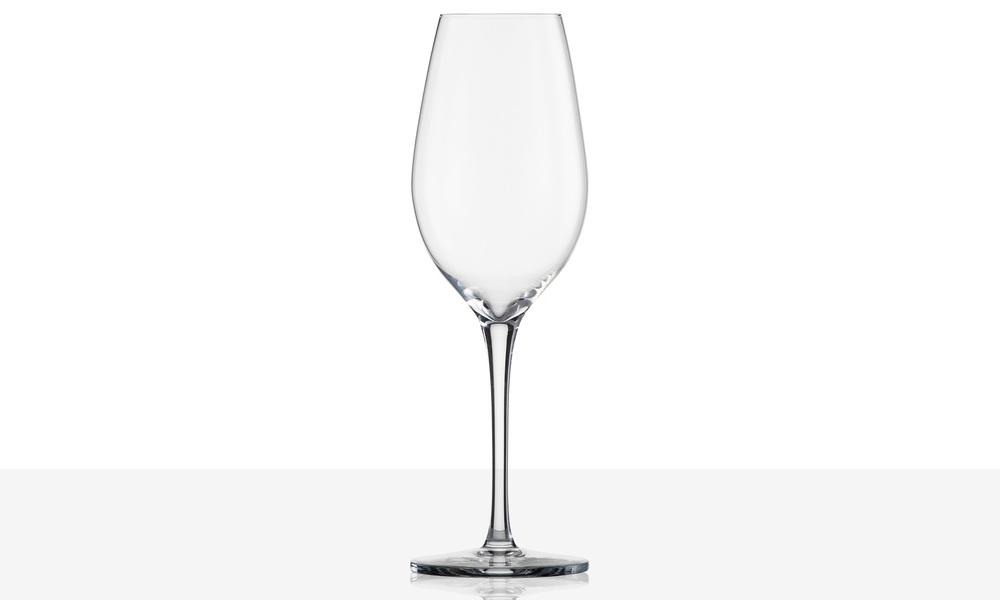 Champagne flutes   schott zwiesel   web2