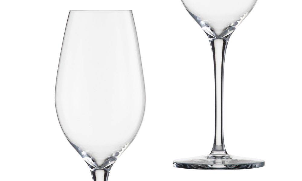 Champagne flutes   schott zwiesel   web3