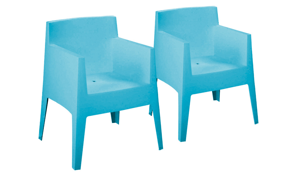 Blue   replica phillippe starck toy armchair   web1 %282%29