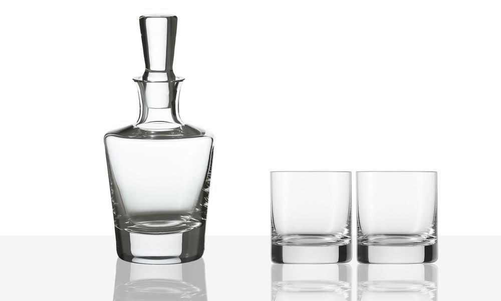 Tossa whisky set   schott zwiesel   web1