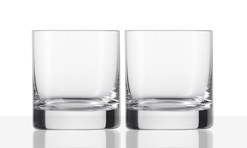 Tossa whisky set   schott zwiesel   web3