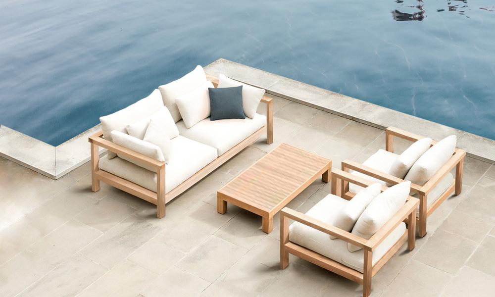 Como outdoor sofa set   web1