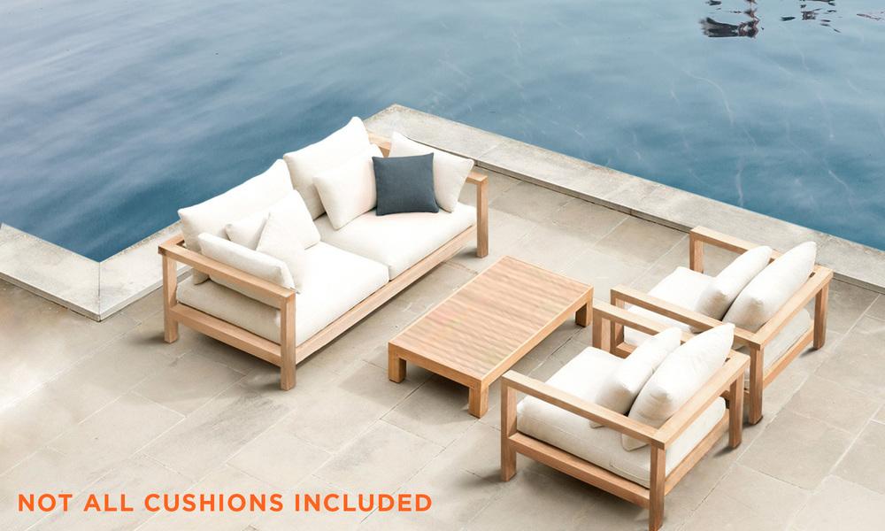 Como outdoor sofa set   web2