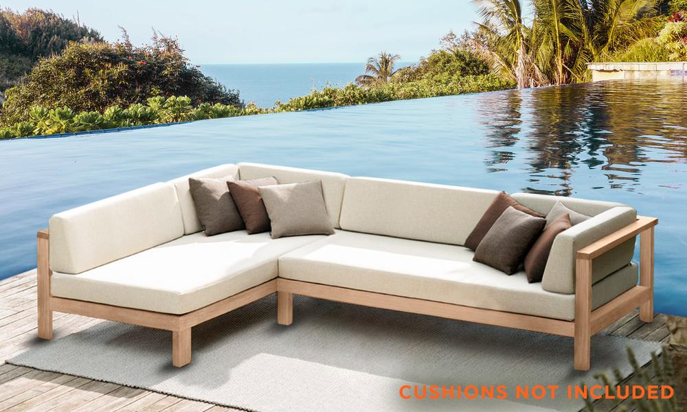 Como outdoor corner lounger   web2