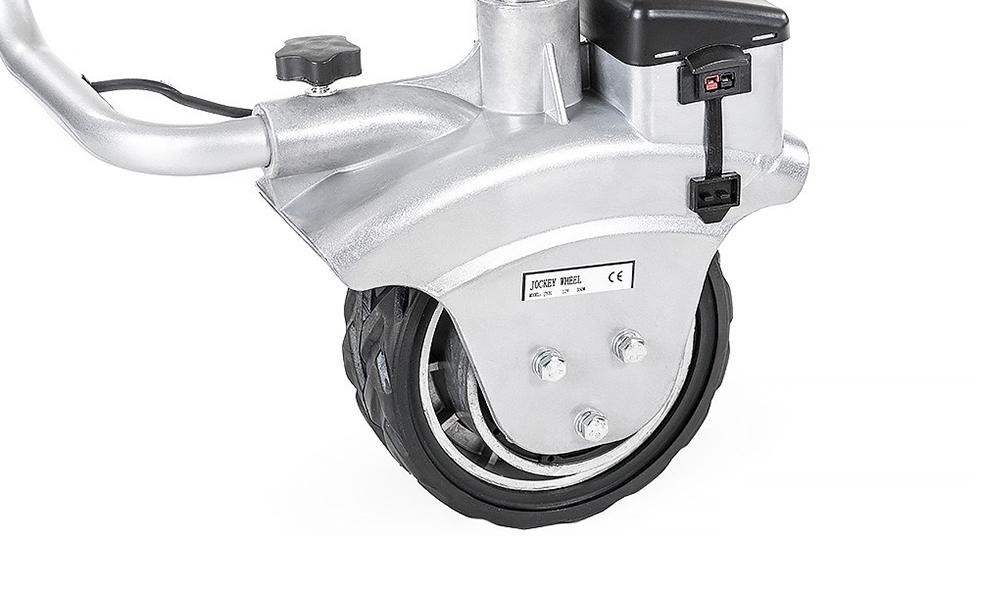 Motorizedjockeywheel4