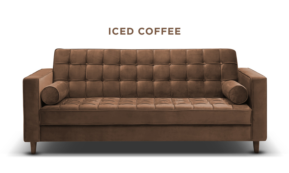 Iced coffee   knightly velvet couch   web1