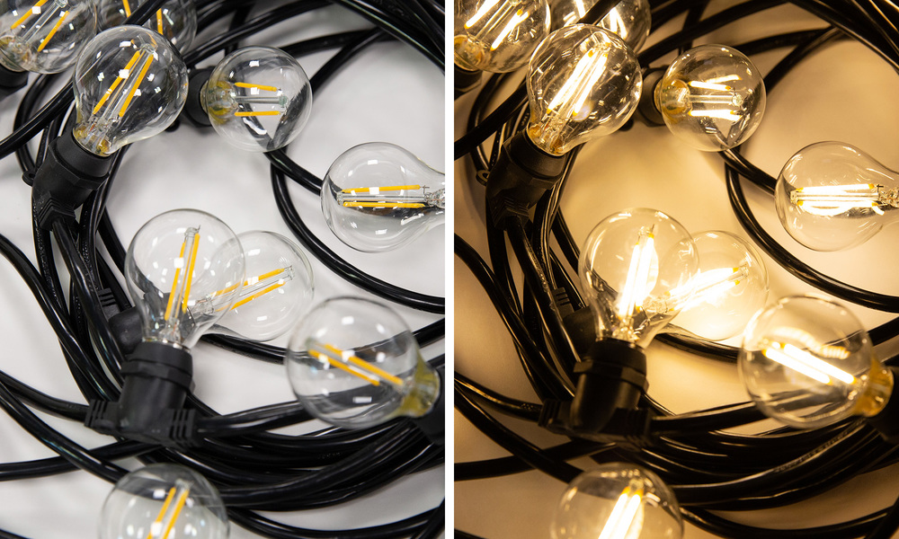 Festoon lights   web6