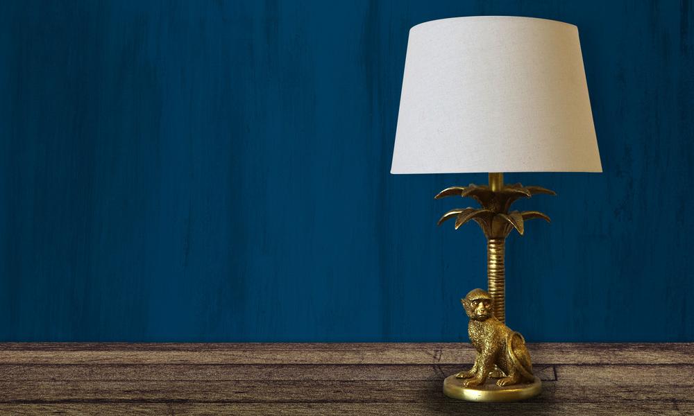 Monkey lamp   bluebg   web1