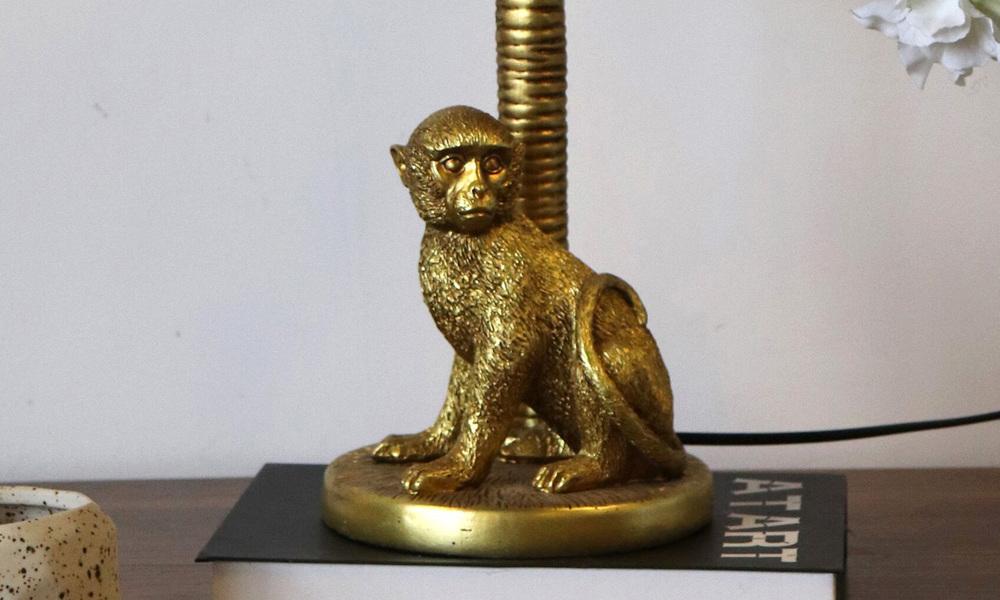 Monkey lamp   web1