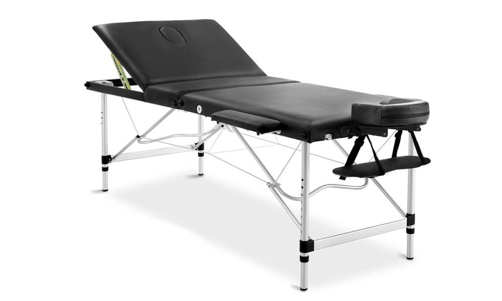 Fold portable massage table   web1
