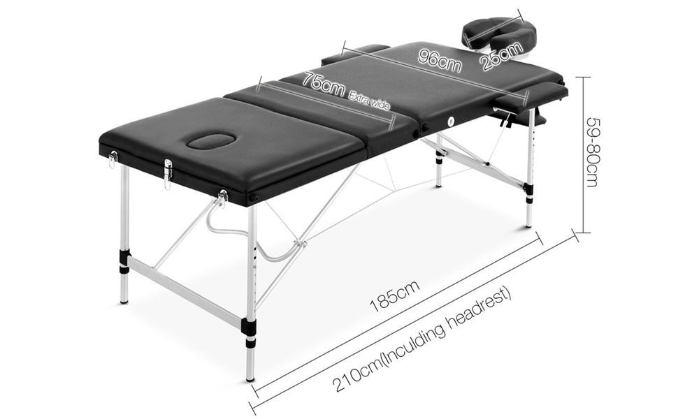 Fold portable massage table   web2