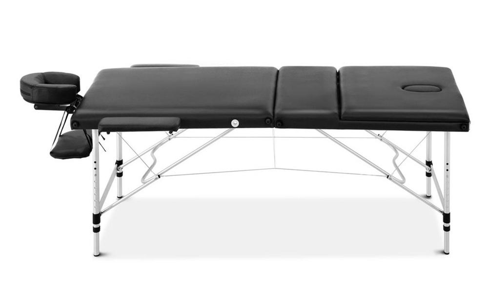 Fold portable massage table   web3