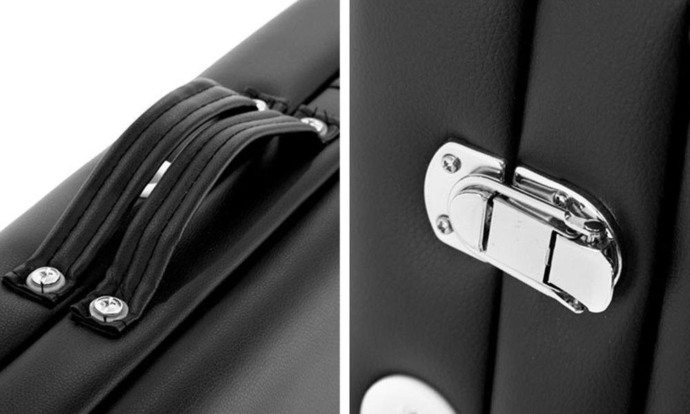 Fold portable massage table   web6