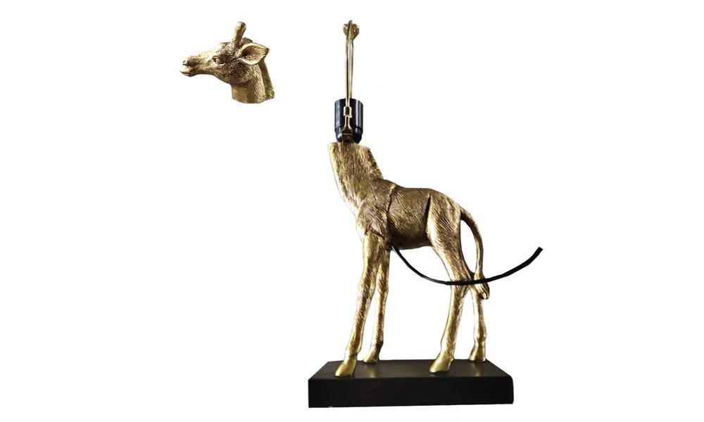 Giraffe lamp   web1