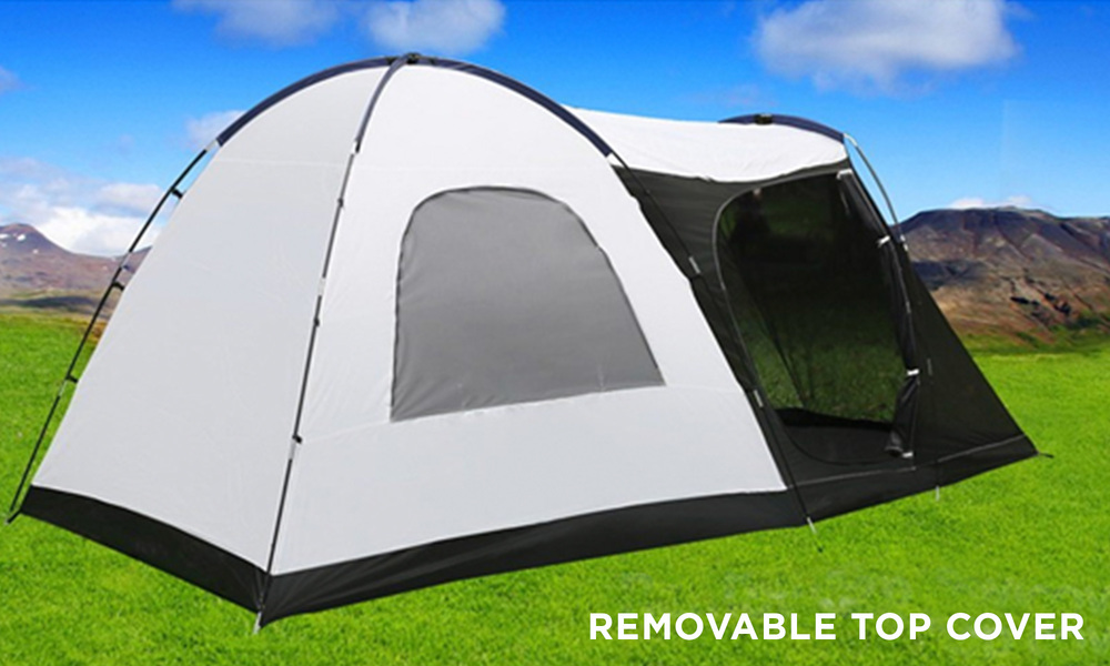 Weisshorn 4   6 person dome tent   web4