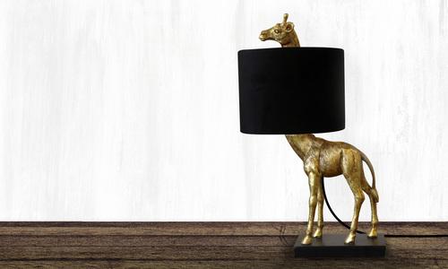 Giraffe lamp   whitebg   web1