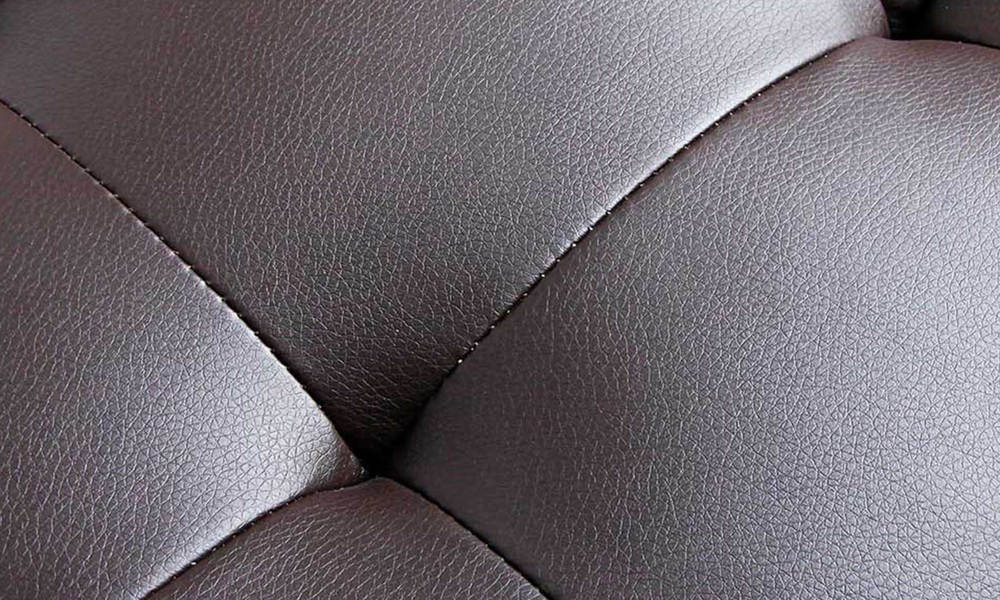 Brown   artiss pu leather storage ottoman   web8