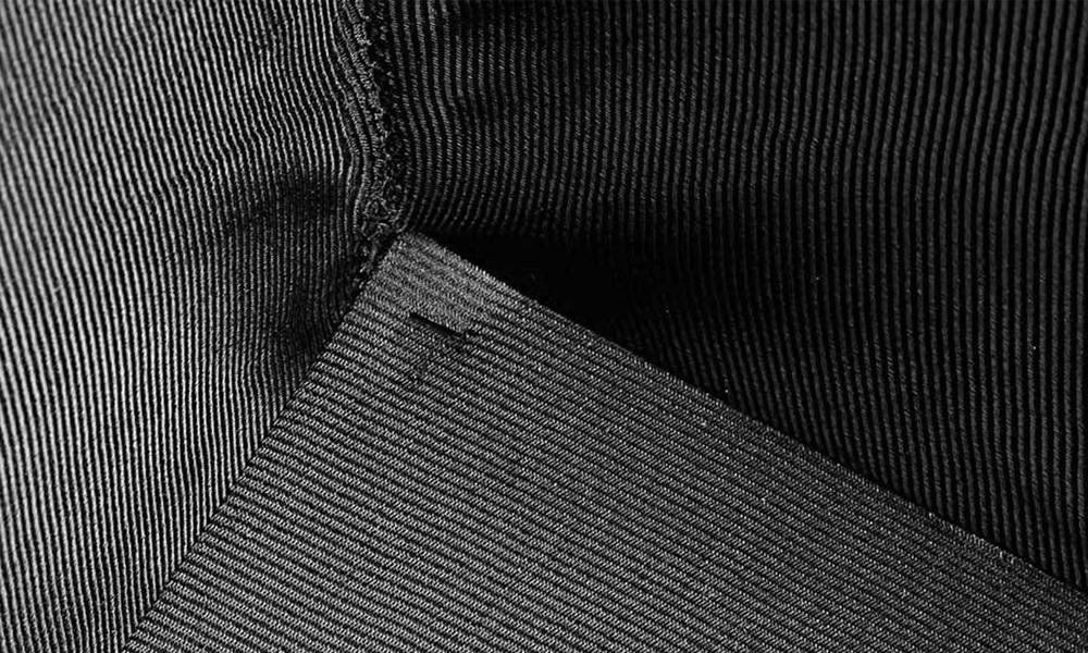Brown   artiss pu leather storage ottoman   web10