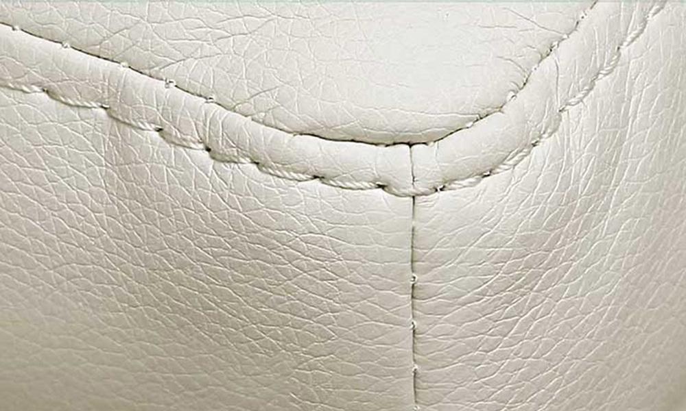 Cream   artiss pu leather storage ottoman   web9
