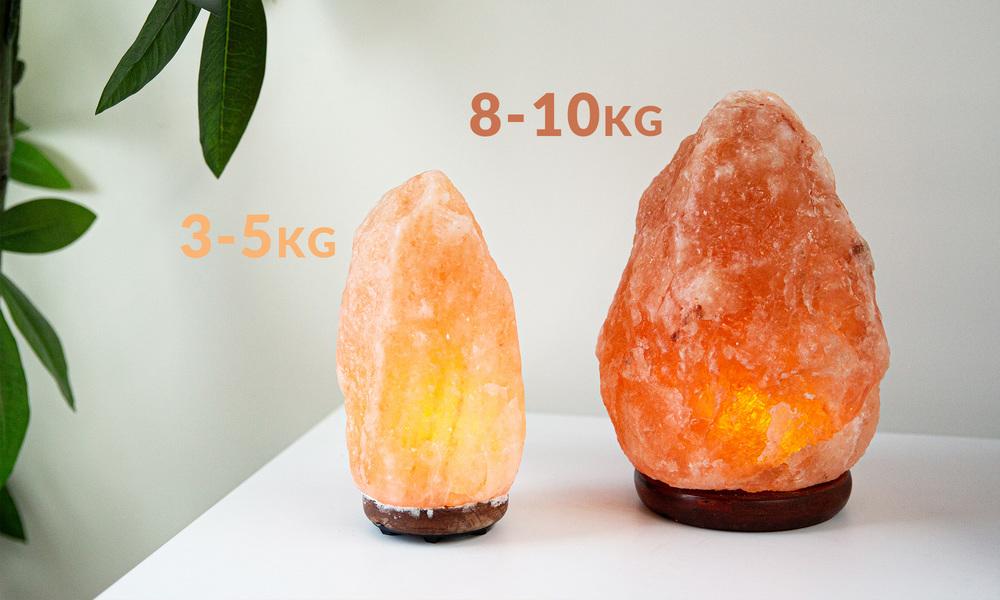 Himilayan salt lamp   web2 %284%29