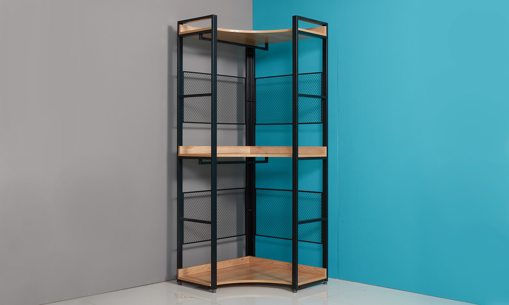 Paxton corner wardrobe rack   web1
