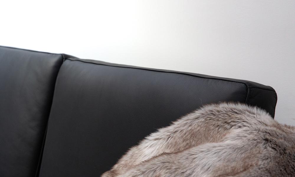 Replica borge mogensen 3 seater sofa   web4