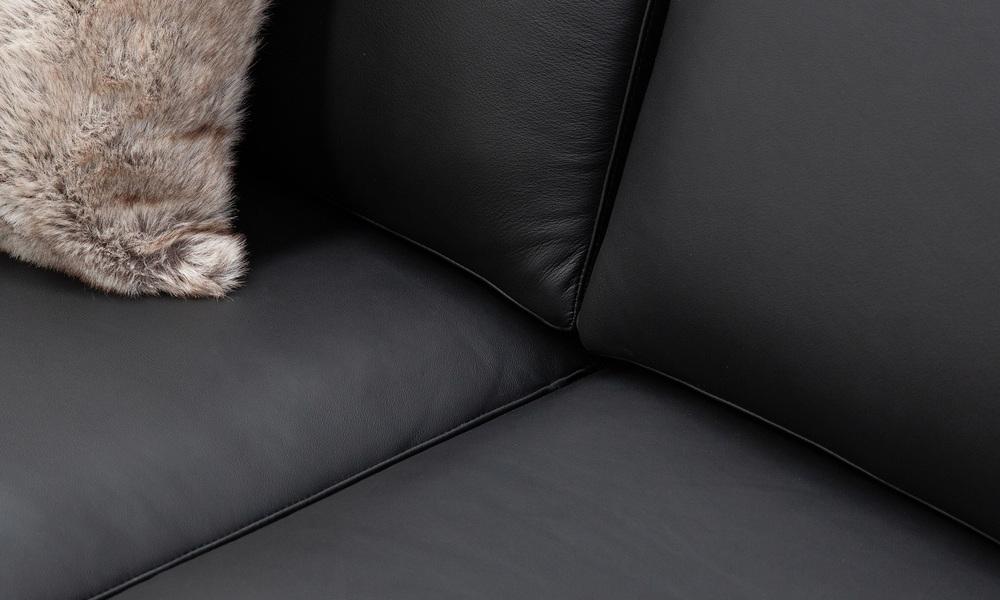Replica borge mogensen 3 seater sofa   web5