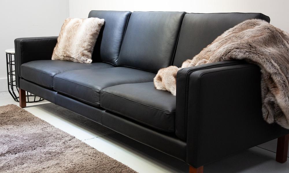 Replica borge mogensen 3 seater sofa   web2