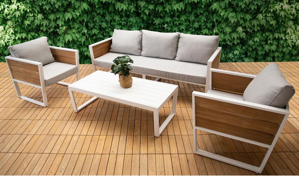 Riva teak sofa set   web1 %281%29