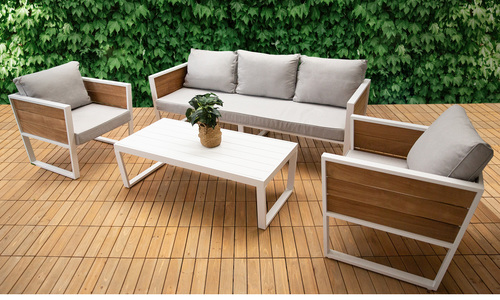 Riva teak sofa set   web1 %281%29