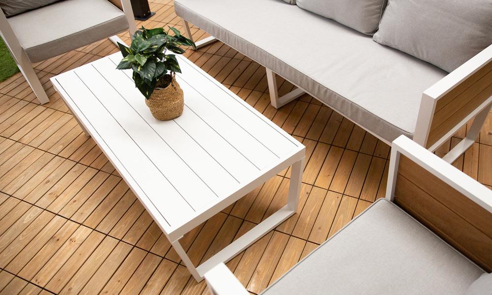 Riva teak sofa set   web2 %281%29