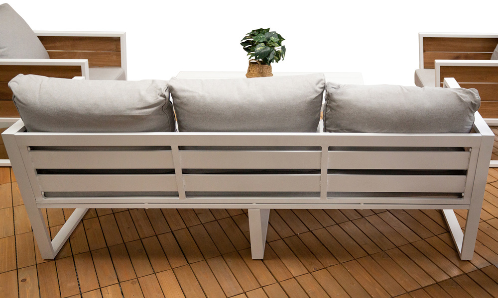 Riva teak sofa set   web4
