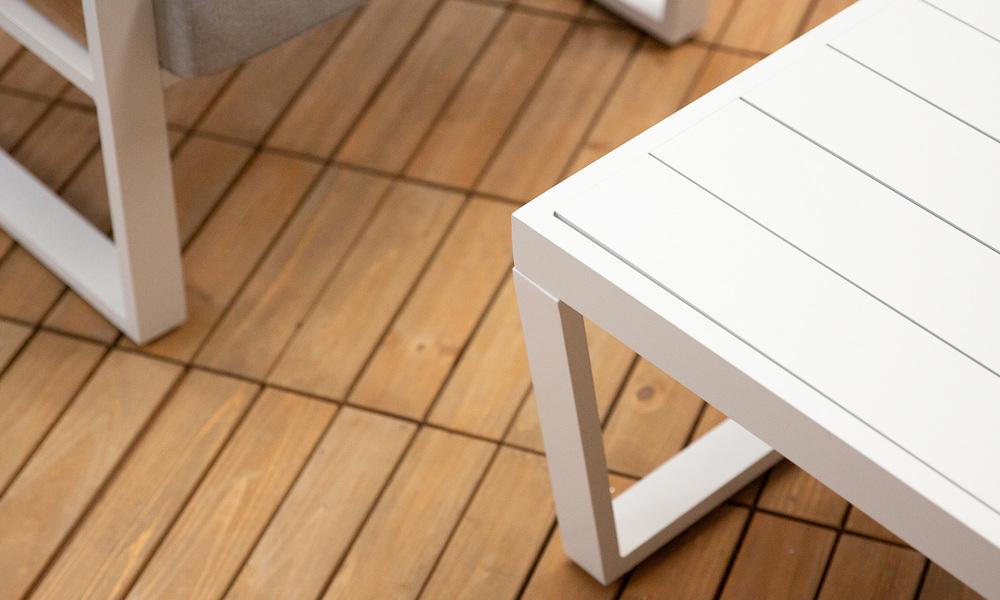 Riva teak sofa set   web6