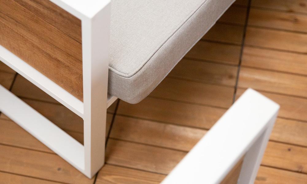 Riva teak sofa set   web7