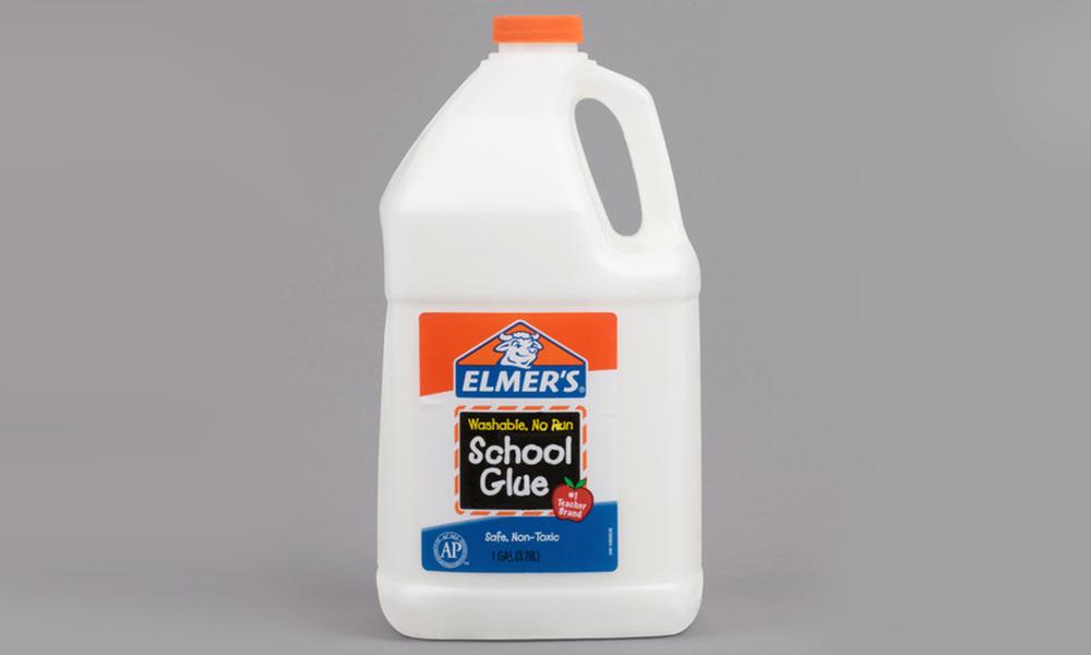 School glue   web3