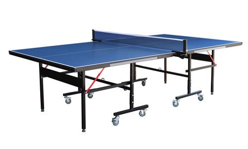 Table tennis table web1